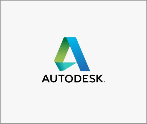 Autodesk - IQAir - Technoliving