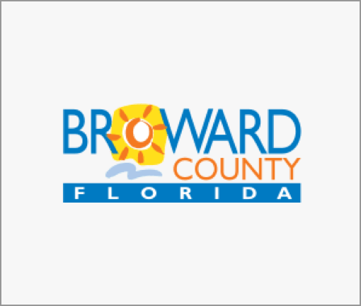 Broward-County - IQAir - Technoliving