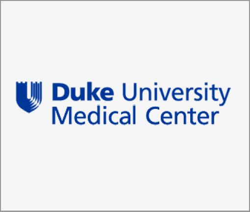 Duke - IQAir - Technoliving