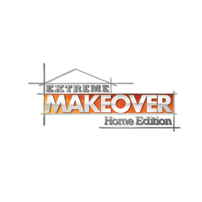 Extreme Makeover Awards - IQAir - Technoliving