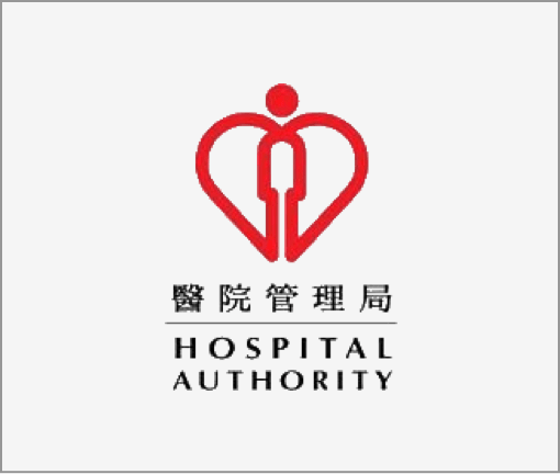 Hong-Kong-Hospital-Authority - IQAir - Technoliving
