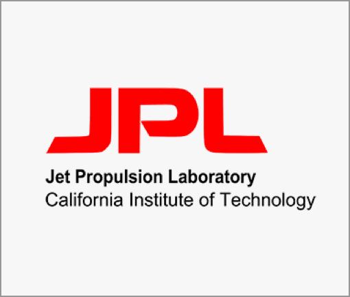 JPL - IQAir - Technoliving