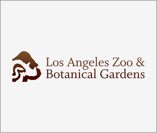 LA-Bontanical - IQAir - Technoliving