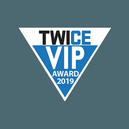TwiceVIP - IQAir - Technoliving