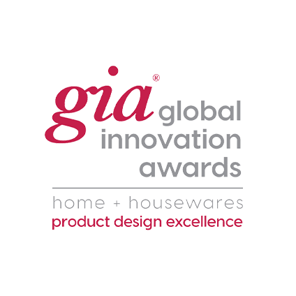 gia - IQAir - Technoliving