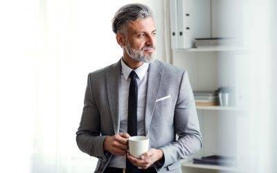 Egy prémium minőségű kávénál nincs jobb visszajelzés