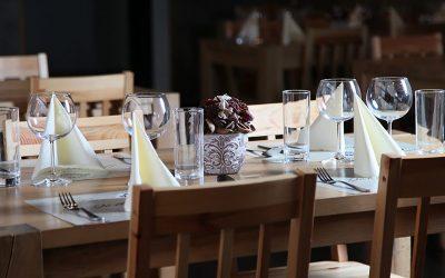 Újabb éttermeket szabadítottak meg a káros részecskéktől