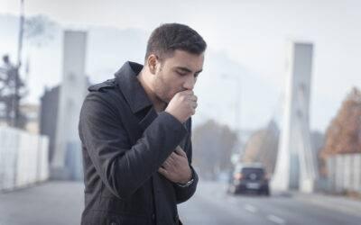 Miért veszélyes, ha mikroműanyagok kerülnek a levegőbe?