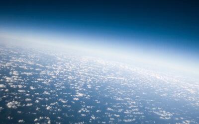 Az ózon hatása – Tegyük tisztába a dolgokat!