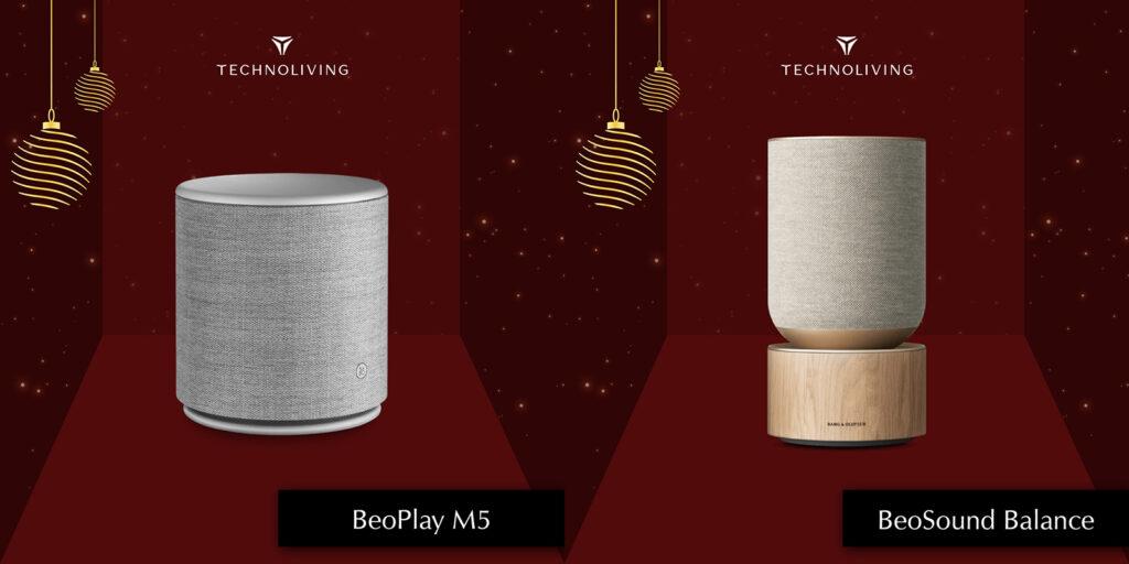 Bang & Olufsen – A legtöbb, ami egy zeneszerető embernek adható - Technoliving