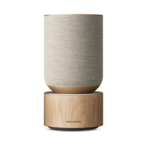 Beoplay A1 - Technoliving - Bang & Olufsen