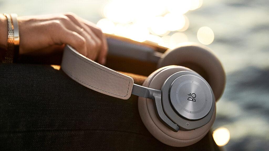 Irányíts mindent a hangoddal! - hangvezérlés - Technoliving
