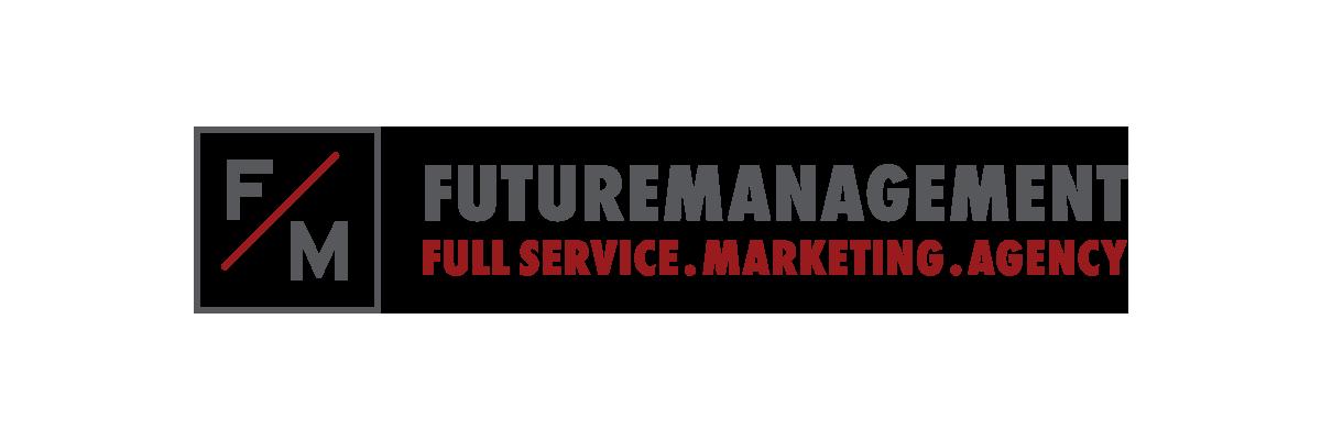 Future Management - Online Marketing Ügynökség
