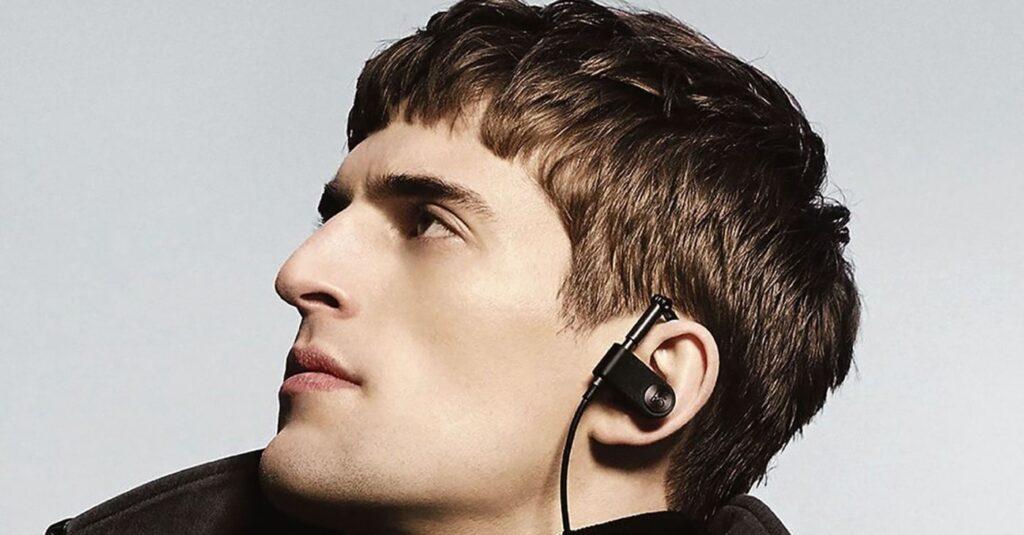 Minőségi kiegészítők sportoláshoz – a legnépszerűbb B&O fülhallgatók - Technoliving