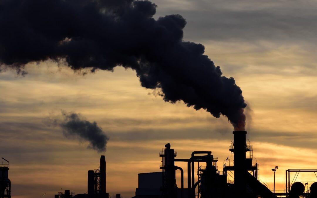 A légszennyezés hatásai – hogyan befolyásolhatja a mentális egészséget?