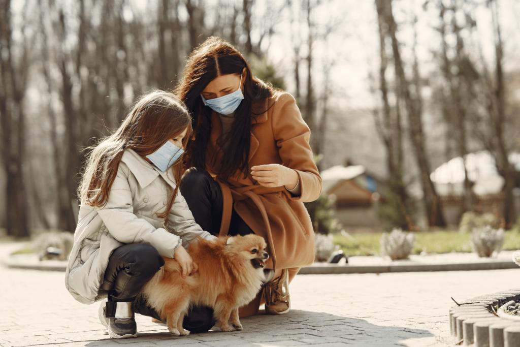 A koronavírus – az internet is hazudhat néha - Technoliving