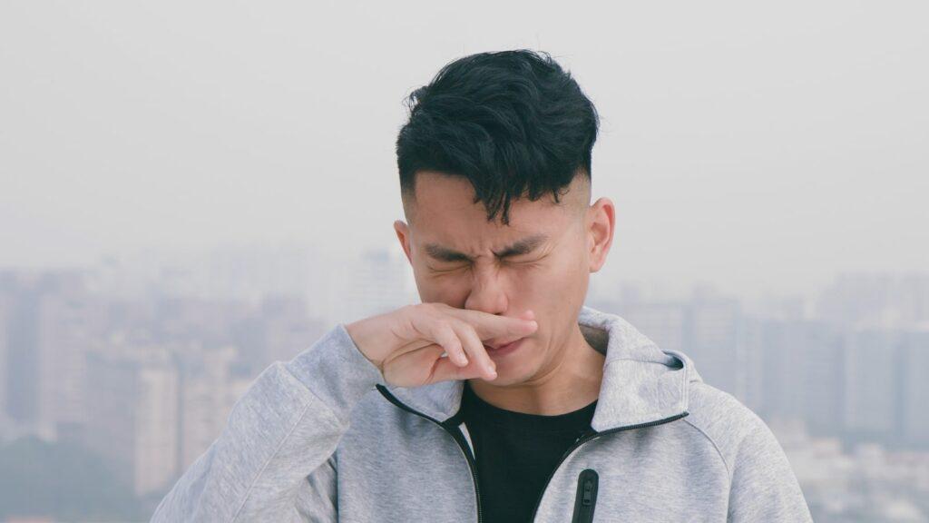 A légszennyezés hatásai - hogyan befolyásolhatja a mentális egészséget? - Technoliving