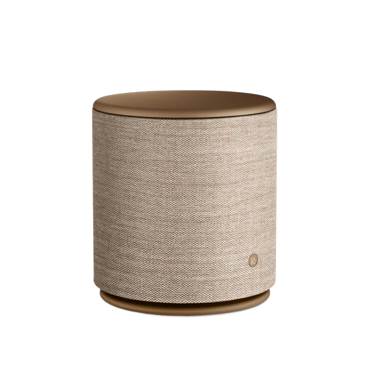 Beoplay M5 cover - technoliving