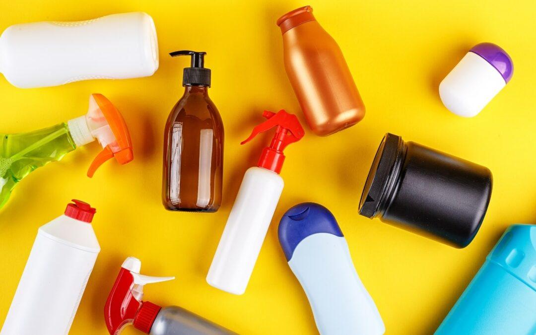 Így védekezhet a többszörös kémiai túlérzékenység ellen
