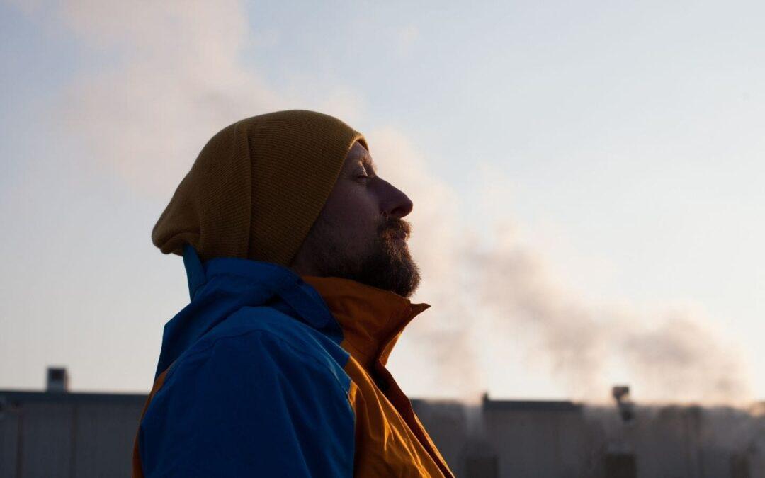 Egy pillanatra fellélegezhettünk? – Így alakult a levegőminőség a világon 2020-ban