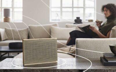 Zenehallgatás otthon – Elérkezett az ideje a kapcsolatteremtésnek!