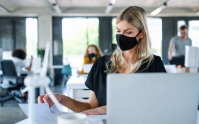 A biztonságos munkavégzés alapja